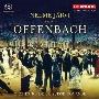 オッフェンバック: 管弦楽作品集