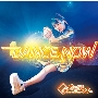 DANCE NOW<A-Type>