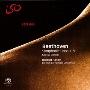 Beethoven: Complete Symphonies No.1-No.9