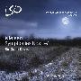 Nielsen: Symphony No.1-No.6 [3SACD Hybrid+Blu-ray Audio]