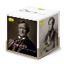 Wagner: Complete Operas<完全限定盤>