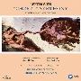 ベートーヴェン: 交響曲第9番<初回生産限定盤>