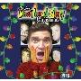 ア・ベリー・ニュー・ファウンド・グローリー・クリスマス<タワーレコード限定/初回生産限定盤>