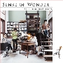 Sense of Wonder<タワーレコード限定>