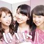 ANNA☆S JC BEST