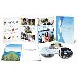 県庁おもてなし課 コレクターズ・エディション [Blu-ray Disc+2DVD]