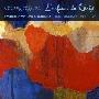 Berlioz: L'enfance du Christ Op.25