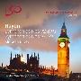 Haydn: Symphony No.92, 93, 97, 98 & 99