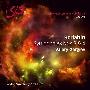 Scriabin: Symphony No.3, No.4