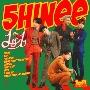 1 Of 1: SHINee Vol.5