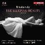 チャイコフスキー: バレエ音楽《眠りの森の美女》(全曲)