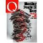 Q MAGAZINE 2020年9月号