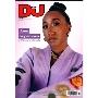 DJ MAG 2021年3月号