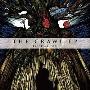 THE CRAWL EP<タワーレコード限定>