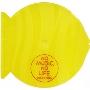 TOWER RECORDS お魚CDケース