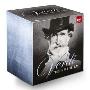 Verdi: The Great Operas<限定盤>