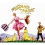 The Sound of Music (Legacy Edition): 50th Anniversary