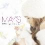 MAY'S/KISS~恋におちて...冬~ [KICM-1264]