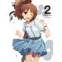 アイドルマスター VOLUME2<通常版>