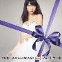 ショートケーキ [CD+DVD]<初回盤タイプC>