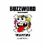 バズワード [CD+写真集ブックレット]<タワーレコード限定>