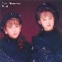 Twin Memories<タワーレコード限定>