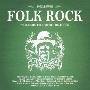 FOLK ROCK<タワーレコード限定>