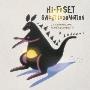 Sweet Locomotion [Blu-spec CD2]<タワーレコード限定>