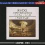 イタリア合奏団/ヘンデル: 合奏協奏曲集 作品6(抜粋) / イタリア合奏団 [COCQ-84756]