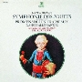 L.モーツァルト&W.A.モーツァルト:おもちゃの交響曲、そりすべり、ドイツ舞曲 他