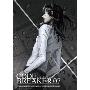 コード:ブレイカー 07 [DVD+CD]<完全生産限定版>