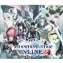 ファンタシースターオンライン2 オリジナルサウンドトラック Vol.1