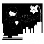 リリー<タワーレコード限定/生産限定盤>