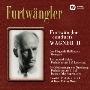 ワーグナー:管弦楽曲集 第2集 「トリスタンとイゾルデ」 第1幕への前奏曲 他