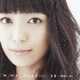 希望の環(WA)/月食~winter moon~ [CD+DVD]<初回生産限定盤>