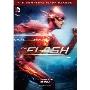 THE FLASH/フラッシュ <ファースト・シーズン> コンプリート・ボックス