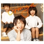 orange [CD+DVD]<初回限定生産/豪華盤>