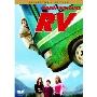 RV コレクターズ・エディション