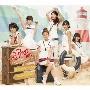 想い出の九十九里浜/恋のB・G・M~イマハ、カタオモイ~ [CD+DVD+フォトブック]<初回限定盤A>