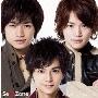 君にHITOMEBORE [CD+DVD]<初回限定盤D>