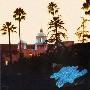 ホテル・カリフォルニア 40周年記念デラックス・エディション [2CD+Blu-ray Audio+ハードカバー・ブックレット+グッズ]<初回限定盤>
