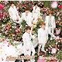 Memorial [CD+DVD]<初回限定盤A>