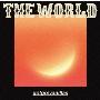 THE WORLD [CD+DVD]<完全生産限定盤>