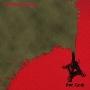 The Red Krayola/レッド・ゴールド [PCD-4225]