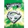 スーパーマンIII 電子の要塞<初回生産限定版>