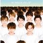 スタートダッシュ! [CD+DVD]<初回盤A>