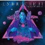 one more purple funk... -硬命 katana- [CD+DVD+ブックレット]<Limited Edition B>