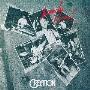 ロンリー・ハート +4 [UHQCD/MQA-CD]<生産限定盤>