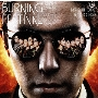 BURNING FESTIVAL [CD+Blu-ray Disc]<初回限定盤>