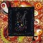 ARTISAN 30th Anniversary Edition (180グラム重量盤レコード)
